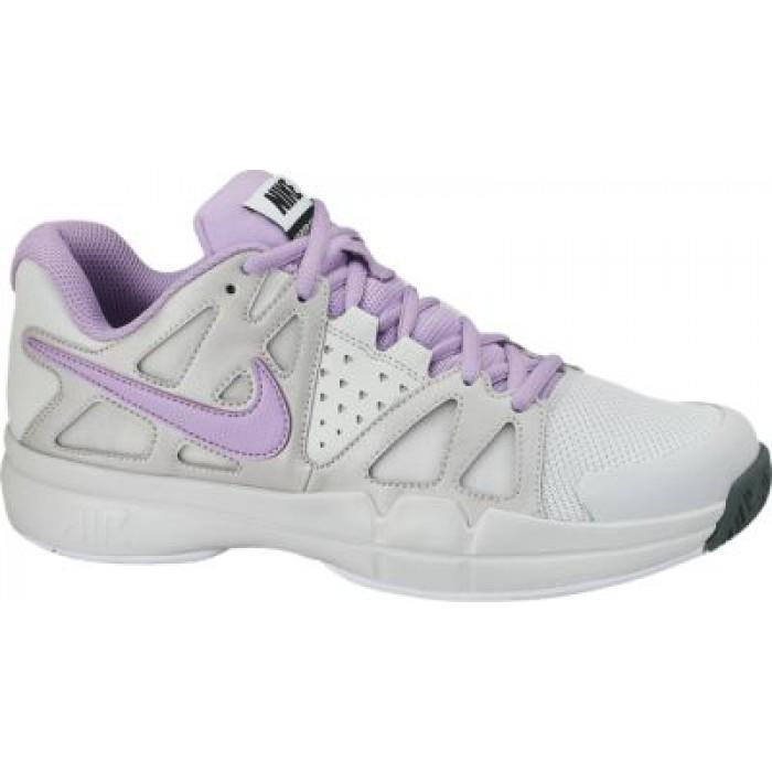 Женские теннисные кроссовки Nike AIR VAIPOR ADVANTAGE