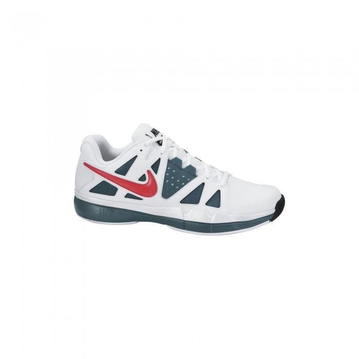 Мужские теннисные кроссовки Nike Air Vapor Advantage SL
