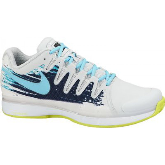 Мужские теннисные кроссовки Nike ZOOM VAPOR 9.5 TOUR CLAY