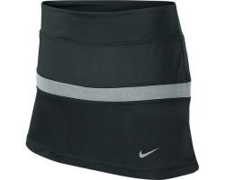 Детская теннисная юбка Nike COURT SKIRT YTH
