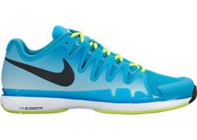 Мужские теннисные кроссовки Nike ZOOM VAPOR 9.5 TOUR
