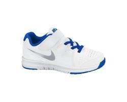 Детские теннисные кроссовки Nike VAPOR COURT (PSV)
