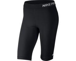 """Женские теннисные шорты Nike Pro 11"""" Shorts"""