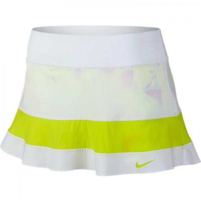 Женская теннисная юбка Nike MARIA PREMIER SKIRT