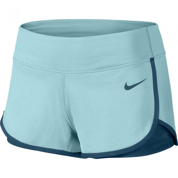 Женские теннисные шорты Nike Ace Court