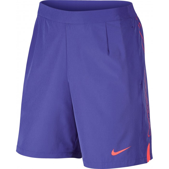 """Мужские теннисные шорты Nike GLADIATOR 9"""" SHORT"""