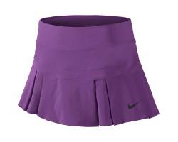 Женская теннисная юбка Nike Victory Breathe