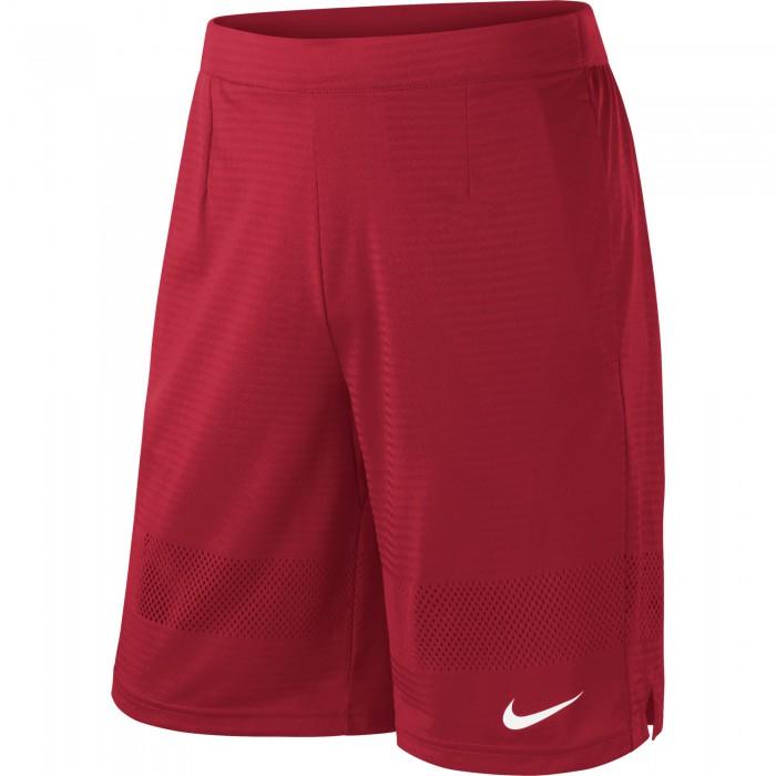 """Мужские теннисные шорты Nike GLADTR BREATHE 11"""" SHORT"""