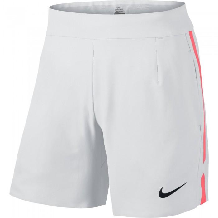 """Мужские теннисные шорты Nike Gladiator Premier 7"""""""
