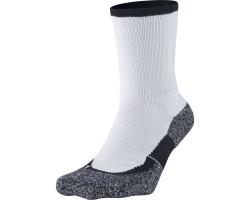 Теннисные носки Nike ELITE TENNIS CREW