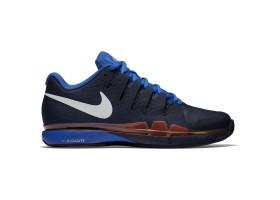 Мужские теннисные кроссовки Nike Air Zoom Vapor 9.5 Tour Clay