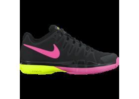 Женские теннисные кроссовки Nike ZOOM VAPOR 9.5 TOUR