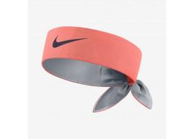 Повязка на голову Nike Tennis Headband