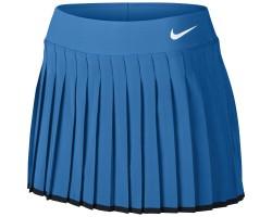 Женская теннисная юбка Nike Victory