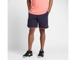 """Мужские теннисные шорты Nike Gladiator 9"""""""