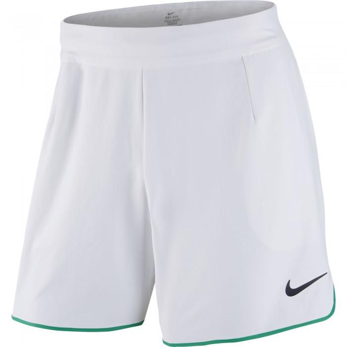 Мужские теннисные шорты Nike Gladiator Premier