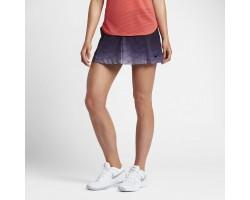 Женская теннисная юбка Nike Court Maria