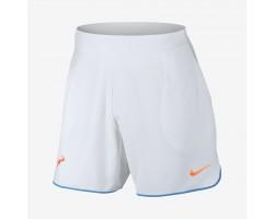 Мужские теннисные шорты Nike Court Flex Rafael Nadal Ace