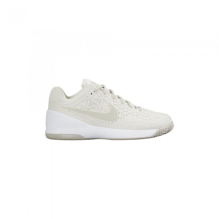 Женские теннисные кроссовки Nike Air Zoom Cage 2