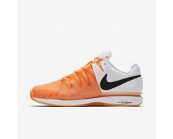 Мужские теннисные кроссовки Nike Court Zoom Vapor 9.5 Tour Clay