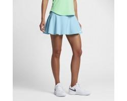 Женская теннисная юбка Nike Court