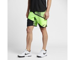 Мужские теннисные шорты Nike Court Flex