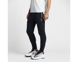 Мужские теннисные брюки Nike Court