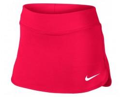 Детская теннисная юбка Nike Pure