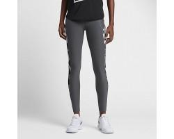 Женские теннисные тайтсы Nike Court