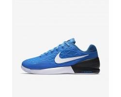 Мужские теннисные кроссовки Nike Court Zoom Cage 2