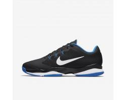 Мужские теннисные кроссовки Nike Court Air Zoom Ultra