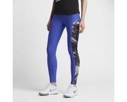 Женские теннисные тайтсы Nike Court Power