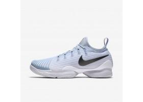 Женские теннисные кроссовки Nike Court Air Zoom Ultra Rct