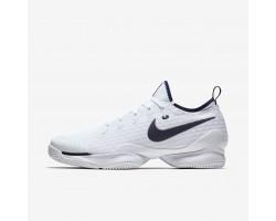 Мужские теннисные кроссовки Nike Court Air Zoom Ultra Rct
