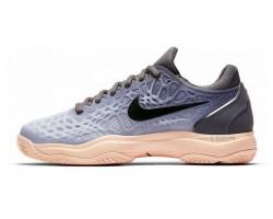Женские теннисные кроссовки Nike Zoom Cage 3