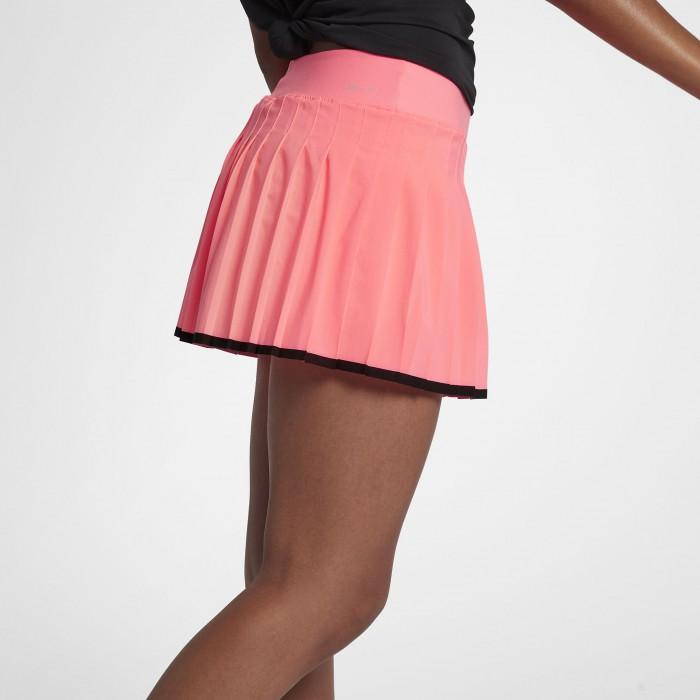 Женская теннисная юбка Nike Court Victory