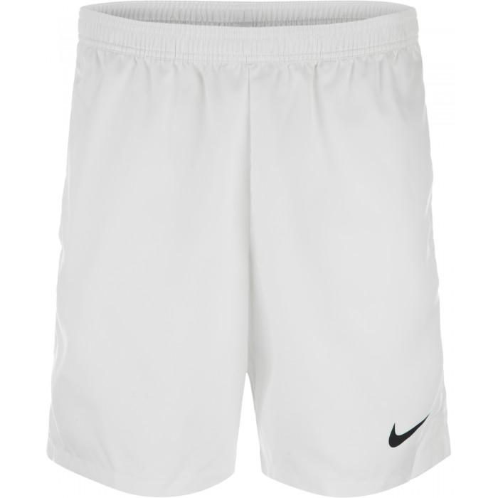 Мужские теннисные шорты Nike Court Dri-FIT 18 см