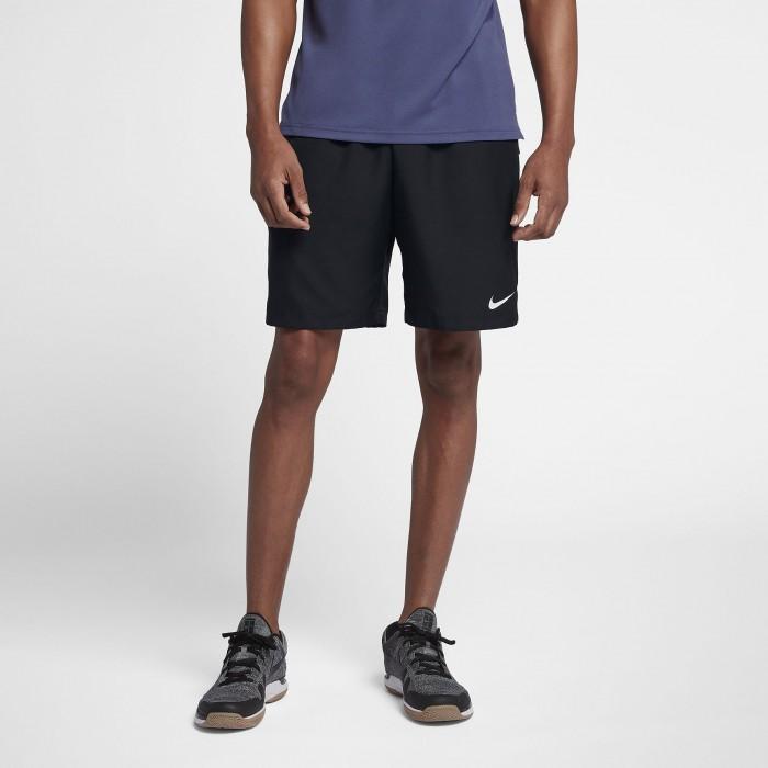 Мужские теннисные шорты Nike Court