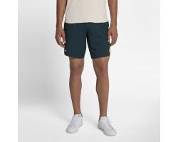 Мужские теннисные шорты Nike Court Dri-FIT Flex RF Ace