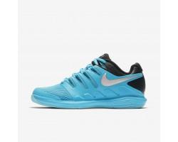 Женские теннисные кроссовки Nike Court Air Zoom Vapor X