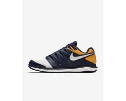 Мужские теннисные кроссовки Nike Court Air Zoom Vapor X