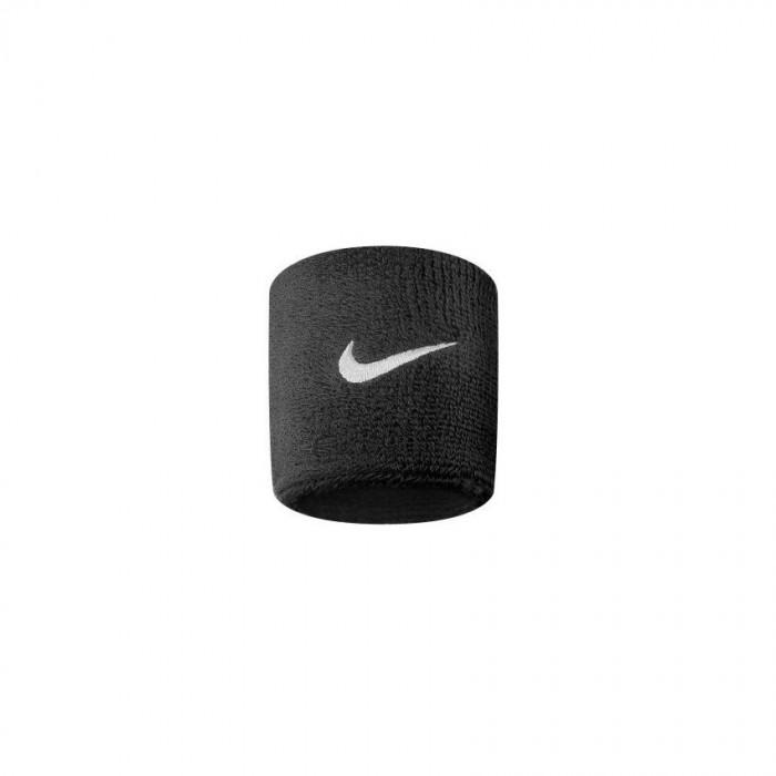 Напульсники Nike SWOOSH WRISTBAND (черн.)