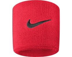 Напульсники Nike SWOOSH WRISTBANDS SIREN