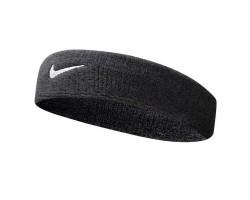 Повязка на голову Nike SWOOSH HEADBAND