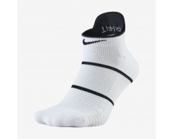 Теннисные носки Nike Court No-Show