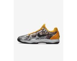 Мужские теннисные кроссовки Nike Zoom Cage 3