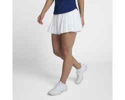 Теннисная юбка Nike Court Victory