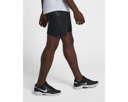 Мужские теннисные шорты Nike Court Dri-FIT