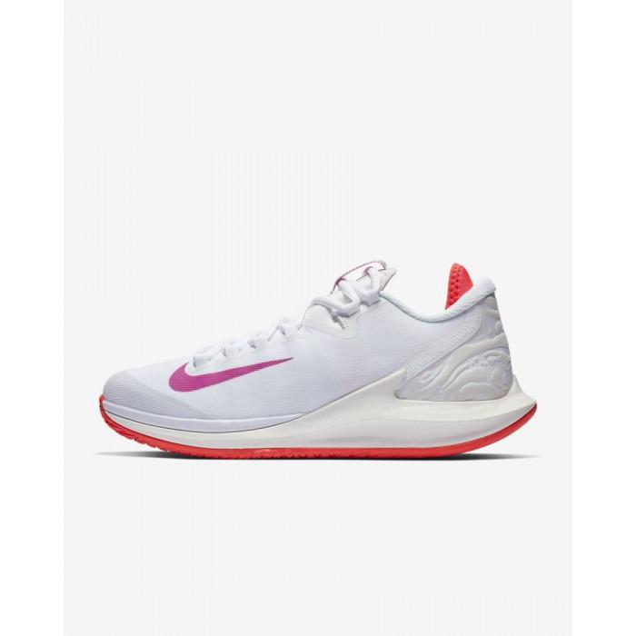 Женские теннисные кроссовки Nike Court Air Zoom Zero