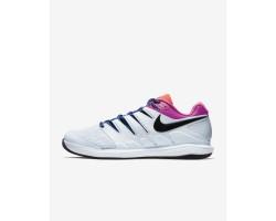 Мужские теннисные кроссовки Nike Air Zoom Vapor X